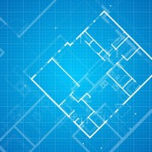 Would You Remodel a Building Without a Blueprint?