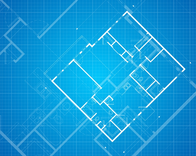 Would you remodel a building without a blueprint clinical linkages blueprint malvernweather Images