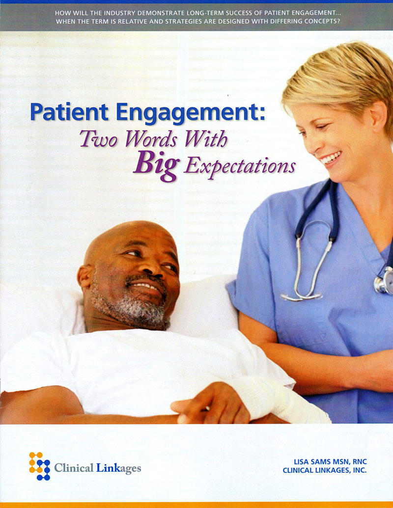 Clinical-Linkages-Patient-Engagement