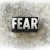 Ebola: America Driven by Fear